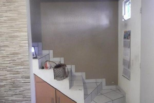 Foto de casa en venta en prolongación atotonilco , bosques de san gonzalo, zapopan, jalisco, 14031506 No. 06