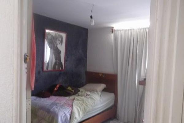 Foto de casa en venta en prolongación atotonilco , bosques de san gonzalo, zapopan, jalisco, 14031506 No. 07
