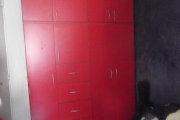 Foto de casa en venta en prolongación atotonilco , bosques de san gonzalo, zapopan, jalisco, 14031506 No. 09