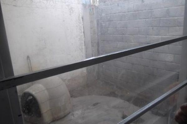 Foto de casa en venta en prolongación atotonilco , bosques de san gonzalo, zapopan, jalisco, 14031506 No. 12