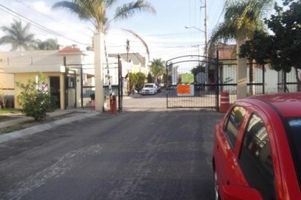 Foto de casa en venta en prolongación atotonilco , bosques de san gonzalo, zapopan, jalisco, 14031506 No. 13
