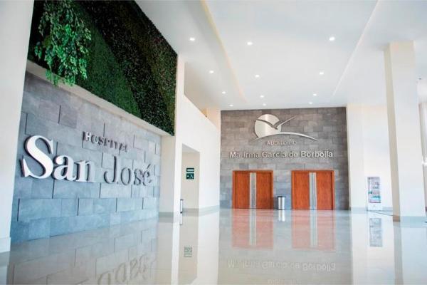 Foto de local en renta en prolongacion avenida constituyentes 302, san josé, querétaro, querétaro, 8542117 No. 01
