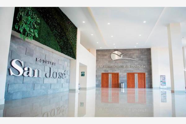 Foto de oficina en renta en prolongacion avenida constituyentes 302, san josé, querétaro, querétaro, 8542117 No. 01