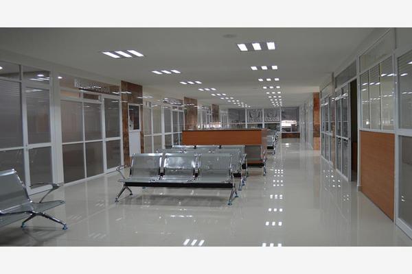 Foto de oficina en renta en prolongacion avenida constituyentes 302, san josé, querétaro, querétaro, 8542117 No. 02
