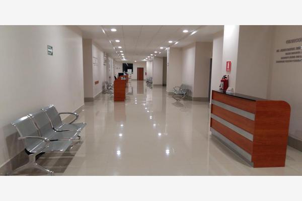 Foto de oficina en renta en prolongacion avenida constituyentes 302, san josé, querétaro, querétaro, 8542117 No. 03