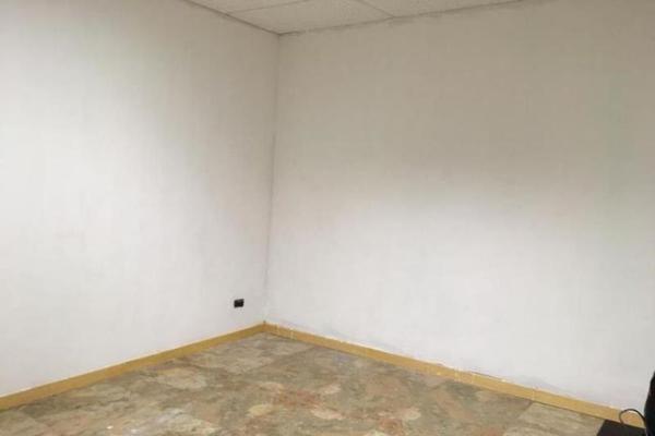 Foto de oficina en renta en prolongacion avenida constituyentes 302, san josé, querétaro, querétaro, 8542117 No. 05