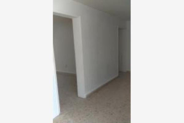 Foto de oficina en renta en prolongacion avenida constituyentes 302, san josé, querétaro, querétaro, 8542117 No. 06