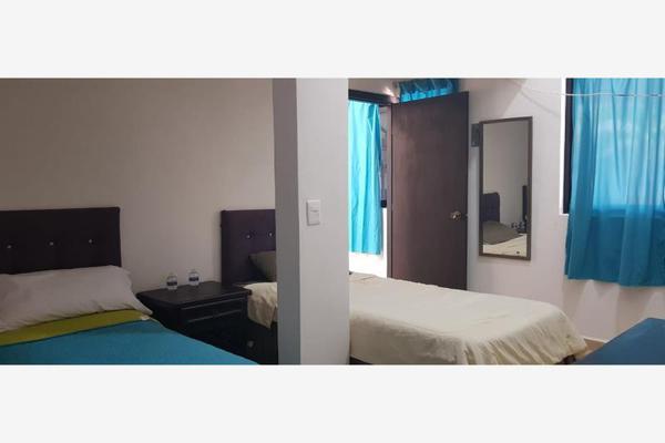 Foto de departamento en renta en prolongación avenida morelos 259, plan de ayala, tuxtla gutiérrez, chiapas, 5895312 No. 02