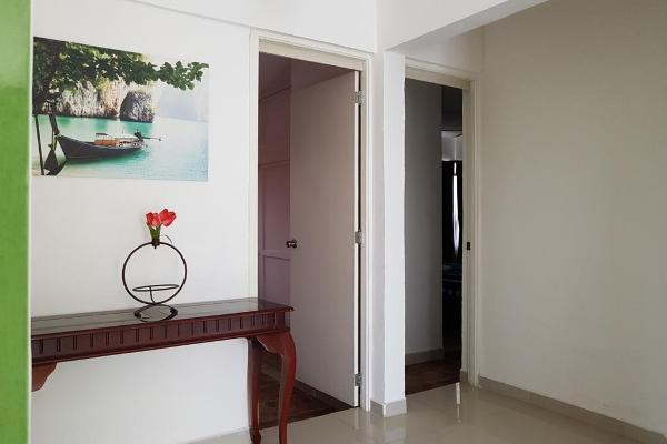 Foto de departamento en renta en prolongación avenida morelos , plan de ayala, tuxtla gutiérrez, chiapas, 3055118 No. 06