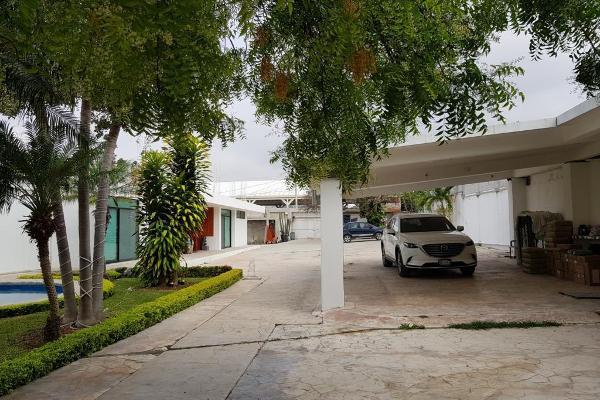 Foto de departamento en renta en prolongación avenida morelos , plan de ayala, tuxtla gutiérrez, chiapas, 3055118 No. 14