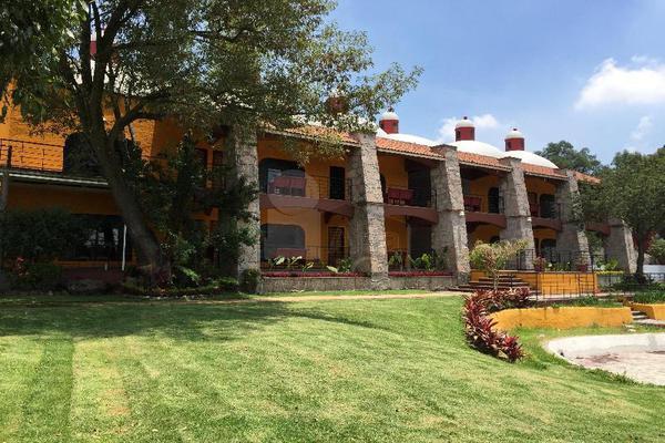Foto de edificio en venta en prolongación avenida san mateo , san mateo xoloc, tepotzotlán, méxico, 5707265 No. 09
