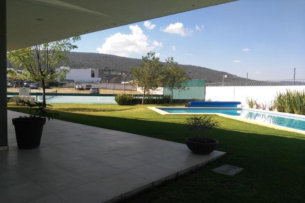 Foto de terreno habitacional en venta en prolongacion avenida tepeyac , el bosque, zapopan, jalisco, 14163572 No. 09