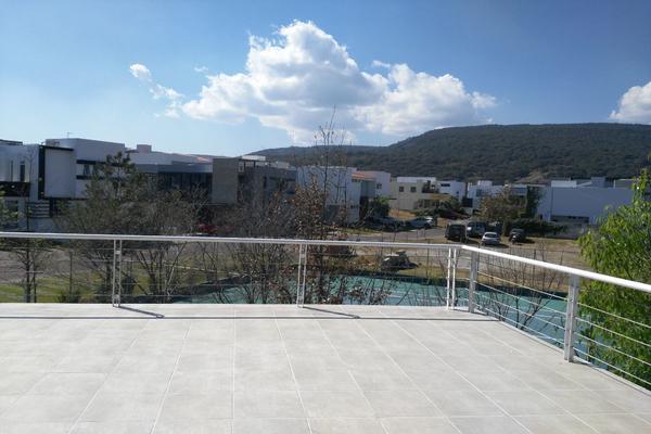 Foto de terreno habitacional en venta en prolongacion avenida tepeyac , el bosque, zapopan, jalisco, 14163572 No. 11