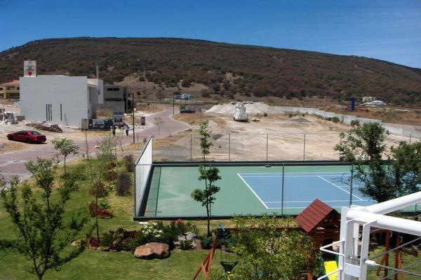 Foto de terreno habitacional en venta en prolongacion avenida tepeyac , el bosque, zapopan, jalisco, 14163572 No. 16