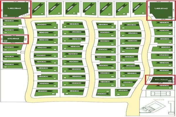 Foto de terreno habitacional en venta en prolongacion avenida tepeyac , el bosque, zapopan, jalisco, 14163572 No. 17