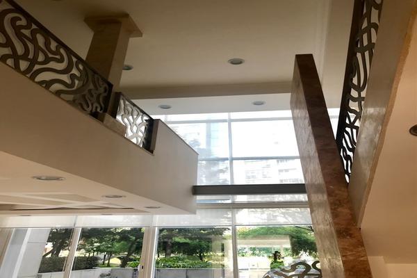 Foto de departamento en renta en prolongación avenida vasco de quiroga , santa fe cuajimalpa, cuajimalpa de morelos, df / cdmx, 5684363 No. 14