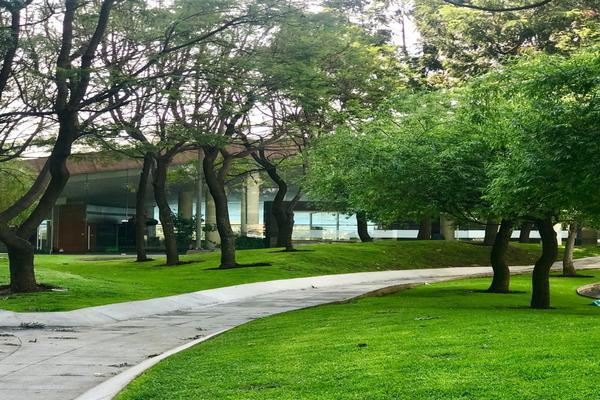 Foto de departamento en renta en prolongación avenida vasco de quiroga , santa fe cuajimalpa, cuajimalpa de morelos, df / cdmx, 5684363 No. 36
