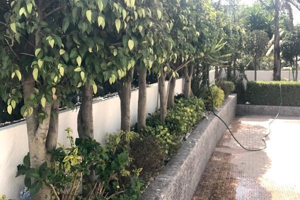 Foto de departamento en renta en prolongación avenida vasco de quiroga , santa fe cuajimalpa, cuajimalpa de morelos, distrito federal, 5684363 No. 13