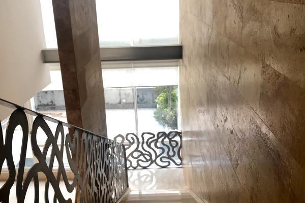 Foto de departamento en renta en prolongación avenida vasco de quiroga , santa fe cuajimalpa, cuajimalpa de morelos, distrito federal, 5684363 No. 30
