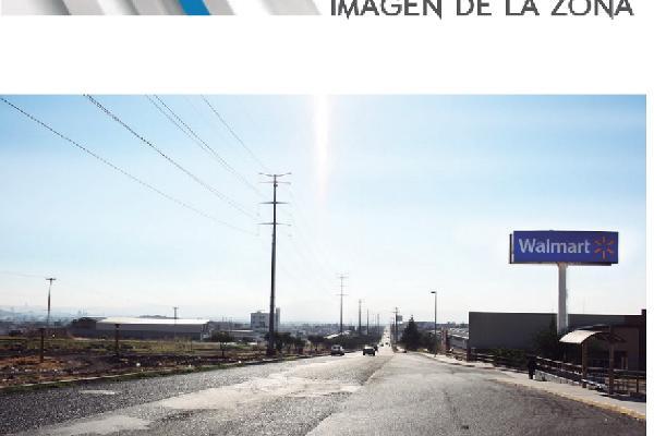 Foto de terreno comercial en venta en prolongación bernardo quintana , cerrito colorado, querétaro, querétaro, 3732124 No. 10