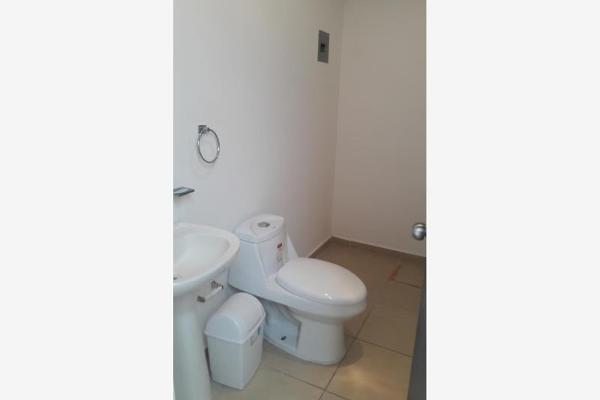 Foto de casa en venta en prolongacion bernardo quintana 2900, real del parque, querétaro, querétaro, 5695800 No. 06