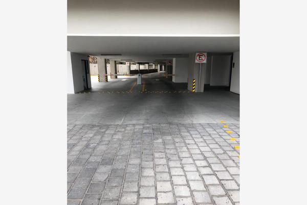 Foto de departamento en renta en prolongacion bernardo quintana 9691, centro sur, querétaro, querétaro, 0 No. 03