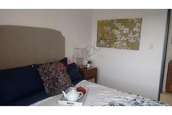 Foto de casa en venta en prolongacion bernardo quintana , insurgentes, querétaro, querétaro, 5935909 No. 09
