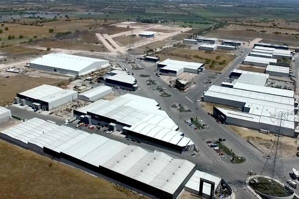 Foto de terreno comercial en venta en prolongacion bernardo quintana , satélite sección condominios, querétaro, querétaro, 14023511 No. 02