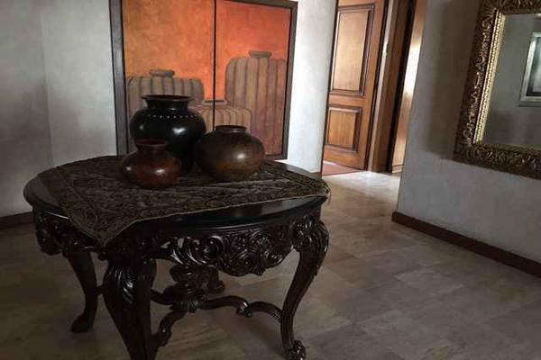 Foto de departamento en renta en prolongacion bosques de reforma 1517, bosques de las lomas, cuajimalpa de morelos, df / cdmx, 7141133 No. 10