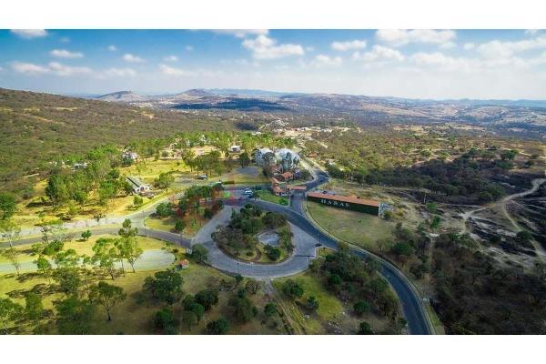 Foto de terreno habitacional en venta en prolongacion boulevard las haras cluster vii a 3001, jardines de amozoc, amozoc, puebla, 13325301 No. 04