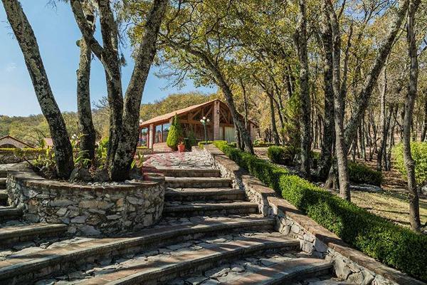 Foto de terreno habitacional en venta en prolongacion boulevard las haras cluster vii a 3001, jardines de amozoc, amozoc, puebla, 13325301 No. 09