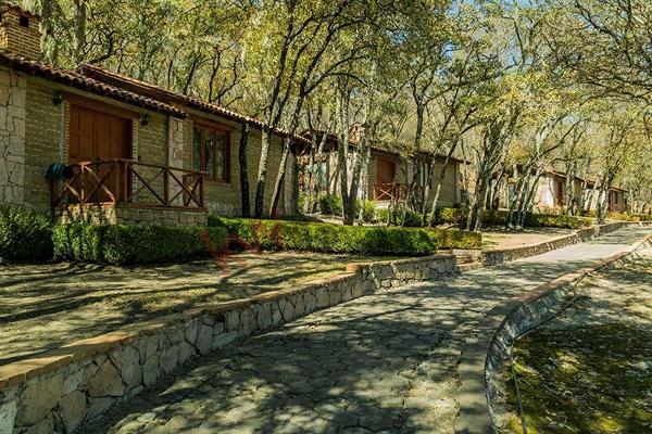 Foto de terreno habitacional en venta en prolongacion boulevard las haras cluster vii a 3001, jardines de amozoc, amozoc, puebla, 13325301 No. 14
