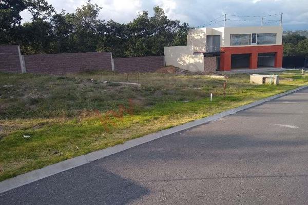 Foto de terreno habitacional en venta en prolongacion boulevard las haras cluster vii a 3001, jardines de amozoc, amozoc, puebla, 13325301 No. 15