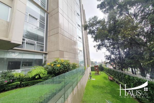 Foto de departamento en venta en prolongación centenario , villa verdún, álvaro obregón, df / cdmx, 0 No. 03