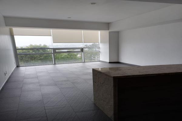 Foto de departamento en renta en prolongación centenario , villa verdún, álvaro obregón, df / cdmx, 0 No. 03