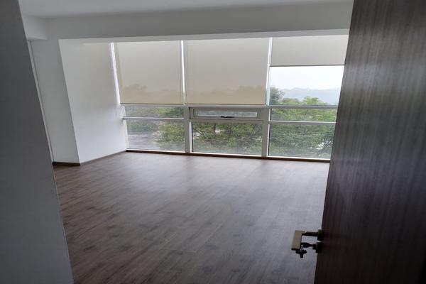 Foto de departamento en renta en prolongación centenario , villa verdún, álvaro obregón, df / cdmx, 0 No. 06