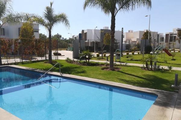 Foto de casa en venta en prolongación cinco de mayo , acueducto san agustín, tlajomulco de zúñiga, jalisco, 14033285 No. 01