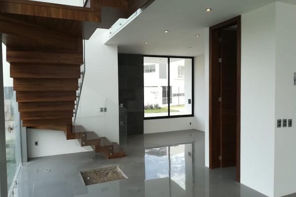 Foto de casa en venta en prolongación cinco de mayo , acueducto san agustín, tlajomulco de zúñiga, jalisco, 14033285 No. 02