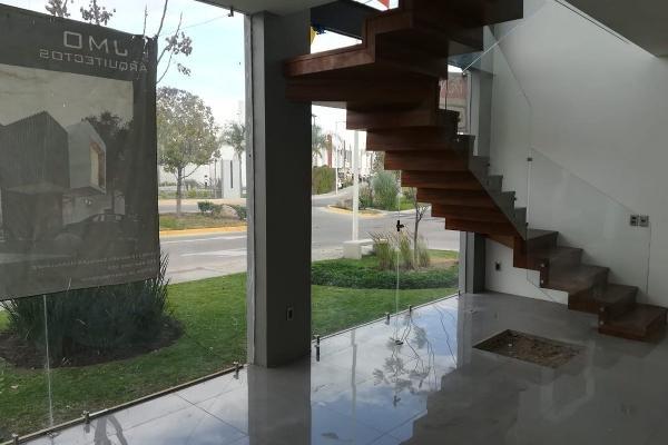Foto de casa en venta en prolongación cinco de mayo , acueducto san agustín, tlajomulco de zúñiga, jalisco, 14033285 No. 03