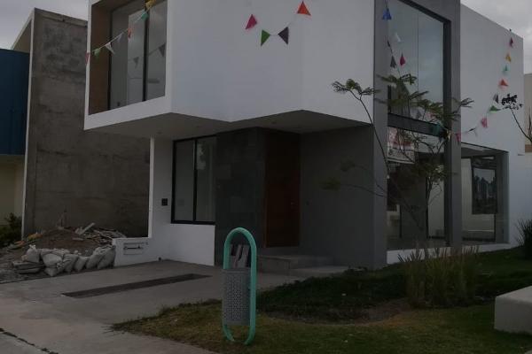 Foto de casa en venta en prolongación cinco de mayo , acueducto san agustín, tlajomulco de zúñiga, jalisco, 14033285 No. 09