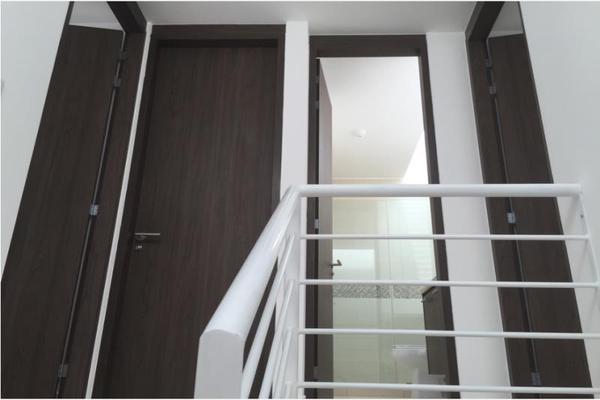 Foto de casa en venta en prolongacion constituyentes 6, el mirador, el marqués, querétaro, 7184626 No. 03