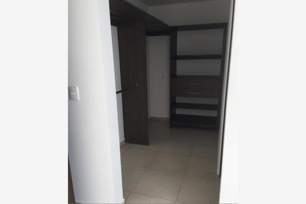 Foto de casa en venta en prolongacion constituyentes 6, el mirador, el marqués, querétaro, 7184626 No. 05
