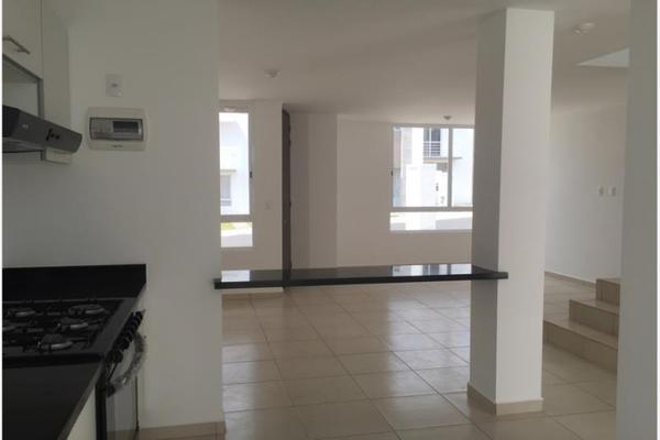 Foto de casa en venta en prolongacion constituyentes 6, el mirador, el marqués, querétaro, 7184626 No. 06