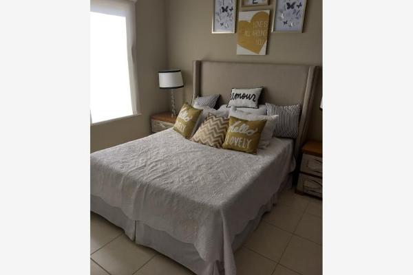Foto de casa en venta en prolongacion constituyentes 7, el mirador, el marqués, querétaro, 5397246 No. 15