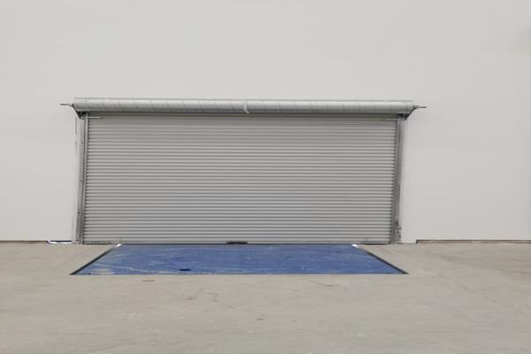 Foto de nave industrial en venta en prolongacion constituyentes , balvanera polo y country club, corregidora, querétaro, 14023056 No. 04