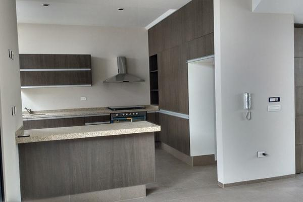 Foto de casa en venta en prolongacion constituyentes , el mirador, el marqués, querétaro, 14037219 No. 05