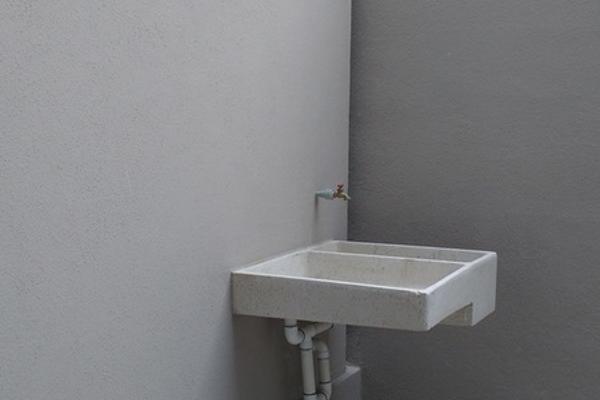 Foto de casa en venta en prolongacion constituyentes , el mirador, el marqués, querétaro, 14037219 No. 06