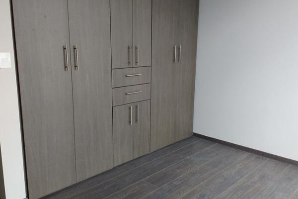 Foto de casa en venta en prolongacion constituyentes , el mirador, el marqués, querétaro, 14037219 No. 08