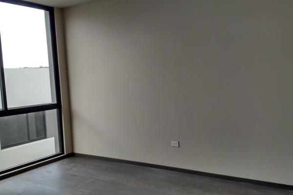 Foto de casa en venta en prolongacion constituyentes , el mirador, el marqués, querétaro, 14037219 No. 09