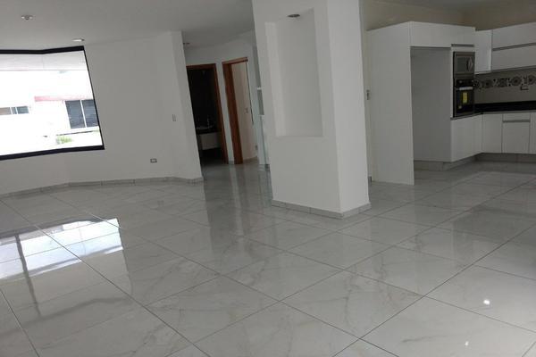 Foto de casa en venta en prolongación constituyentes , el mirador, el marqués, querétaro, 14037239 No. 04